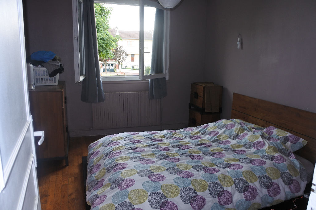 appartement-creteil-3-piece-s-quartier-du-val-de-brie