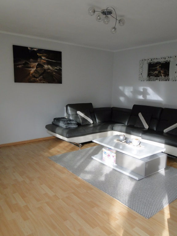 exclusivite-appartement-creteil-3-piece-au-lac